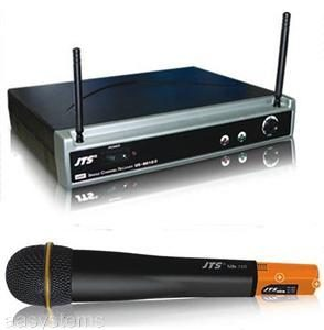 Wireless Microphone Accessories